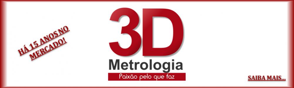 15 Anos de 3D