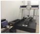 Medição com MMC CNC